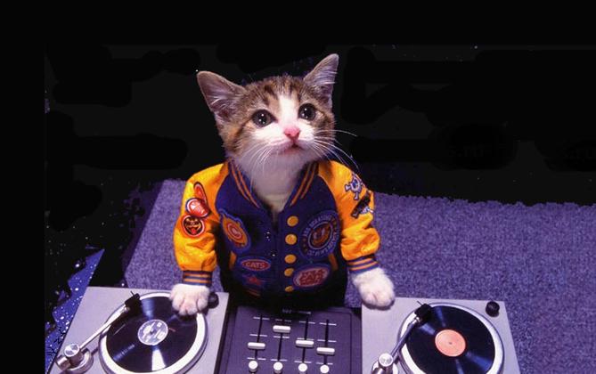 Nonstop Hay Nhất 2014 Hiện Nay (Tuyển Chọn)-DJ Lâm Lecher In The Mix