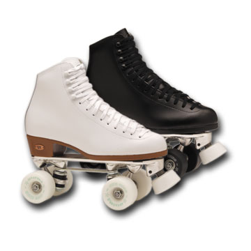 Did you know prison inmates used to roller skate real skate stories